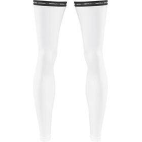 Castelli UPF 50+ Warmer white